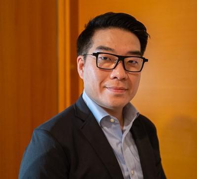 Ken Lo