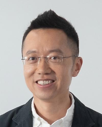 Edmond Lai