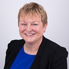 Sue Boynton
