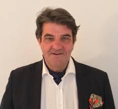 Jean-François Bézot