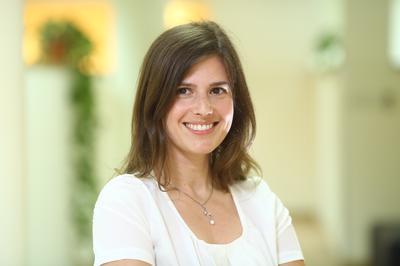 Maya Ber Lerner