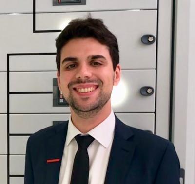 Aleksandar Grbic
