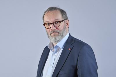 Philippe Montaner