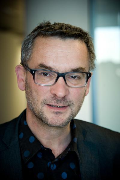 Hervé Réquillart