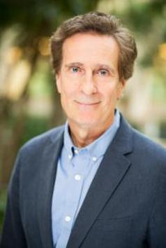 Michael Dodds