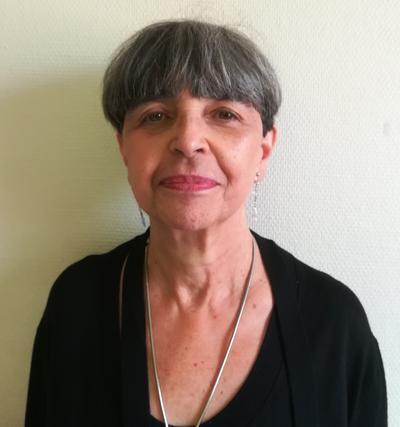 Marie-Sylvie Doutre
