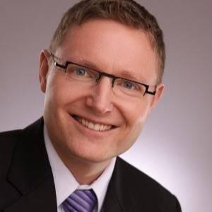 Jörg Roskowetz