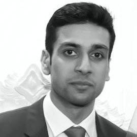 Simritpal Singh Sidhu