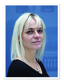 Karine Torrelli
