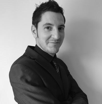 Andrew Costis