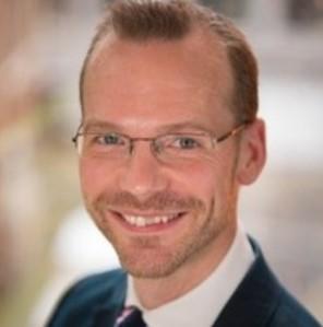 Brendan Ellis