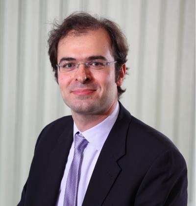Georgios Papadakis