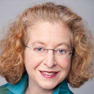 Betsy Geller
