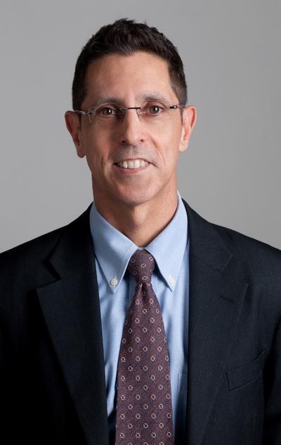 Ian Christofis