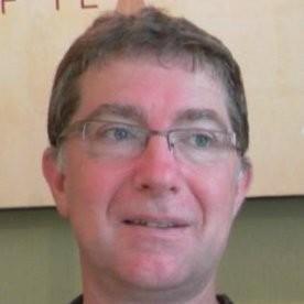 François Petitet