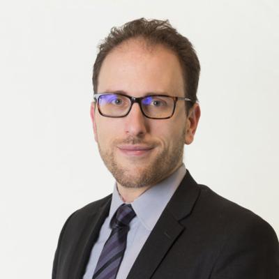 Paul-Émile Haÿ