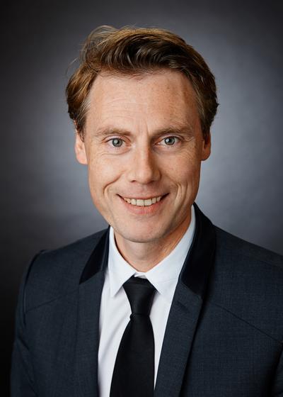 Bertrand Rodriquez