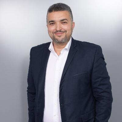 Samy Layouni