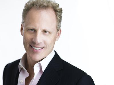 Terence Mills