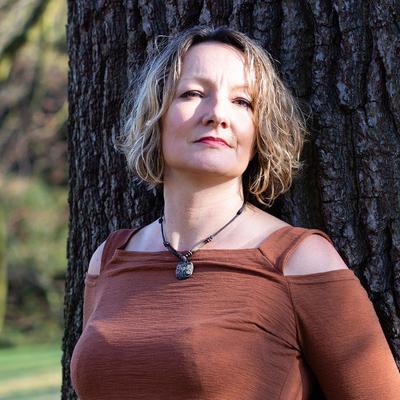Vanessa Moffat