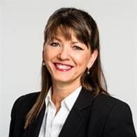 Sarah Woodwark