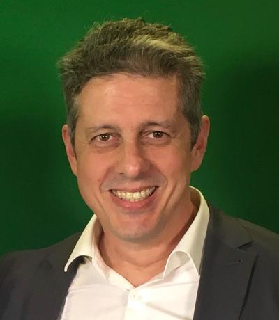 Robert Dyas