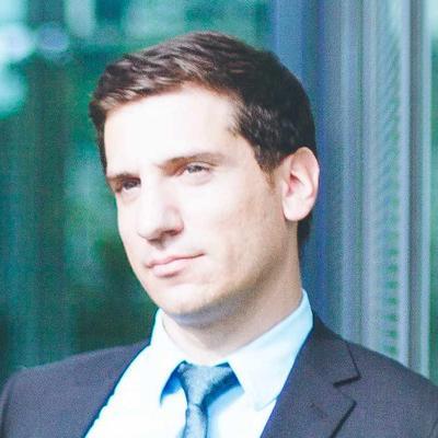Sébastien Mangeruca