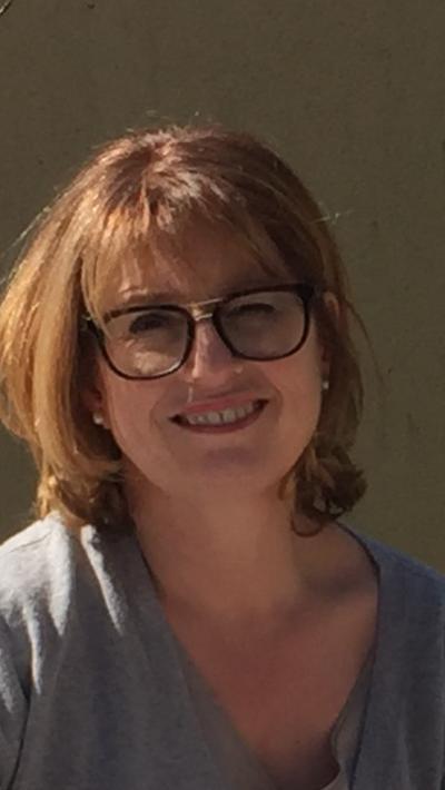 Nathalie Déaparis