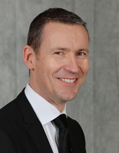 Olivier Demizieux