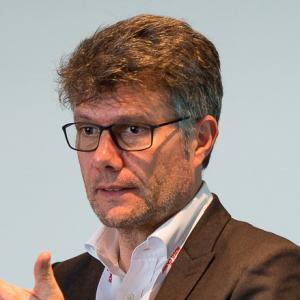 Philippe Baralon