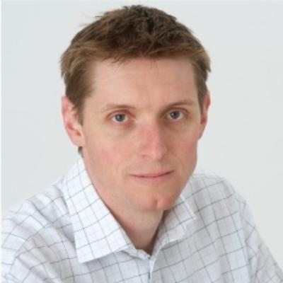 Ian Wallis