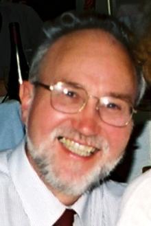 Gérard Debuf