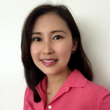 Maria Sit