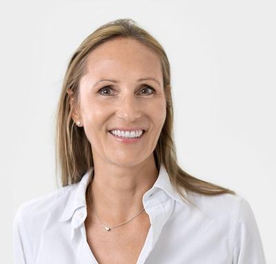 Christine Boucomont-Leclerc