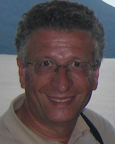 Norbert Bellaiche