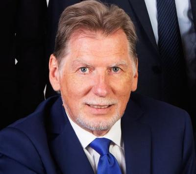 Robert Maccario