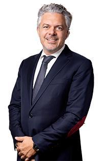 Stéphane Molère