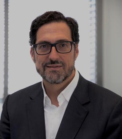 Alfonso Ayuso
