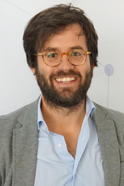 Javier Monjas