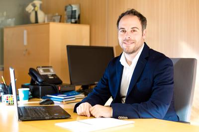 Mario Villar