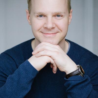 Lars Brodersen