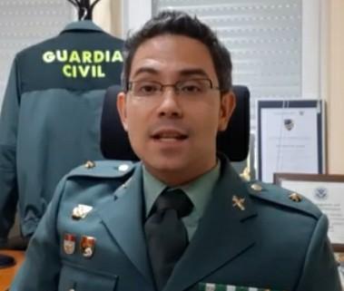 Alberto Redondo