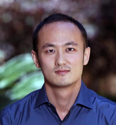 Jason Tu