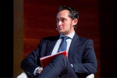 Pablo García-Valdecasas