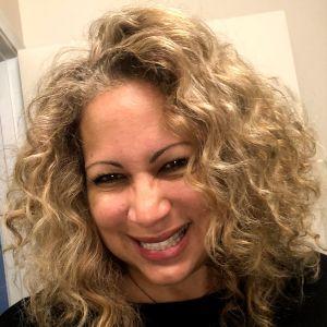 Myra Roldan