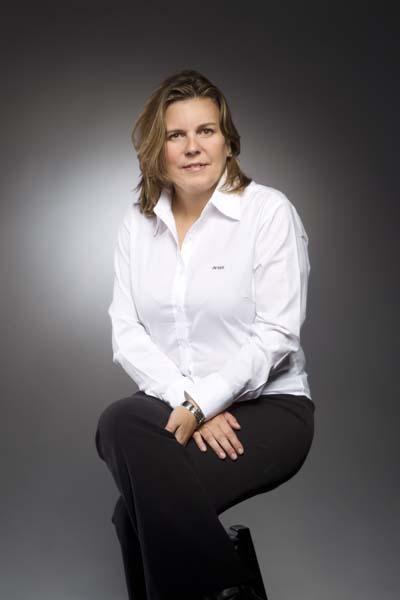 Susana Juan