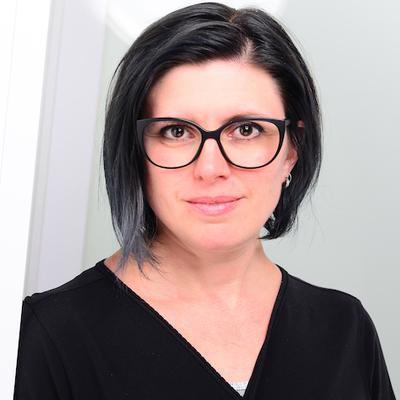 Liz Steininger