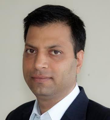 Brajesh Rawat