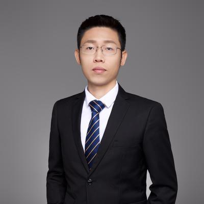 Jowen Chen