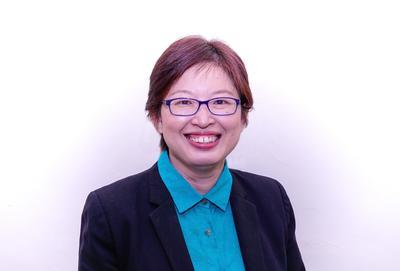 Ju Peng Poh